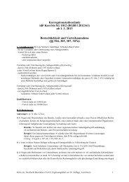 BT_II KorrStrÄG 2012 Ergänzungsblatt