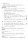 christopher hinterhuber piano - Seite 3