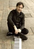 christopher hinterhuber piano - Seite 6