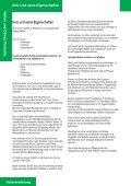Asuso PDF - Page 3