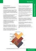 Asuso PDF - Page 7
