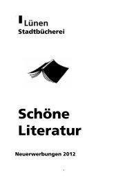 1. SL2012.pdf
