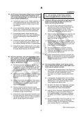 ALMANCA - Seite 7