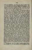 Biet - Seite 2