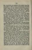 Biet - Seite 4