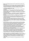 Überblick über die Geschicht der deutschen Friedensbewegung und - Seite 2