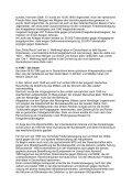 Überblick über die Geschicht der deutschen Friedensbewegung und - Seite 4
