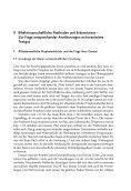 Leseprobe zum Titel: Die Entstehung des Korans - Die Onleihe - Page 6