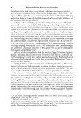 Leseprobe zum Titel: Die Entstehung des Korans - Die Onleihe - Page 7