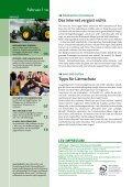 LSV kompakt Februar 2010 - Seite 2