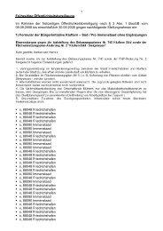 PDF: 7.02 MB - Friedrichshafen