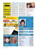 Seite 10 – 12 Täglich Ankauf - im Verlag Hopfner - Seite 2