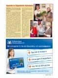 Seite 10 – 12 Täglich Ankauf - im Verlag Hopfner - Seite 3