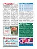 Seite 10 – 12 Täglich Ankauf - im Verlag Hopfner - Seite 4