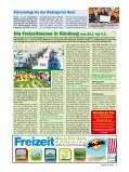 Seite 10 – 12 Täglich Ankauf - im Verlag Hopfner - Seite 5