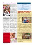 Seite 10 – 12 Täglich Ankauf - im Verlag Hopfner - Seite 6