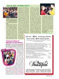 Seite 10 – 12 Täglich Ankauf - im Verlag Hopfner - Seite 7
