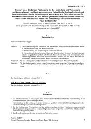 HeimArb 4.2.11.7.2 1 Entwurf einer Bindenden Festsetzung für die ...