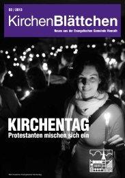 Download - evangelisch-honraths Jimdo-Page!