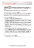 Das Online - Handels- und Bestellsystem für den Großverbraucher - Seite 3