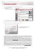 Das Online - Handels- und Bestellsystem für den Großverbraucher - Seite 4