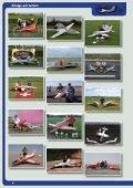 www .JetCat.de - Seite 4