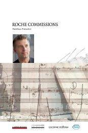 Roche Commissions 2012 - Matthias Pintscher (1.7 MB)