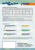Montierte Produkte - qualifru - Seite 4