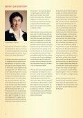 Geschäftsbericht - Emmentaler - Seite 6