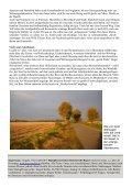 Presseweller: Herbst in Norddeutschland - Seite 2