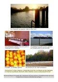 Presseweller: Herbst in Norddeutschland - Seite 4