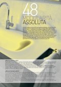 Stocco Katalog Serie 48 - Duschking - Page 7