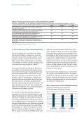 Unternehmensmonitor Familienfreundlichkeit - Kompetenzzentrum ... - Seite 5