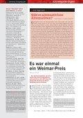 Das Land der Griechen mit dem Euro suchend - neuelinke - Seite 4