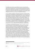 Studie - Reemtsma Begabtenförderungswerk - Seite 4