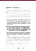 Studie - Reemtsma Begabtenförderungswerk - Seite 7
