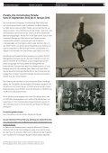 Privatsammlungen : Austellungen vom 21 ... - Musée de l'Elysée - Seite 5
