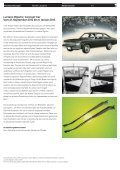 Privatsammlungen : Austellungen vom 21 ... - Musée de l'Elysée - Seite 6