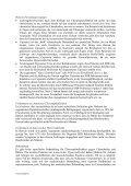 Sensorische Hyperreaktivität - Seite 3