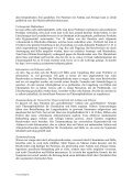 Sensorische Hyperreaktivität - Seite 4