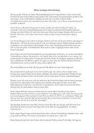 Meine wichtigste Entscheidung.pdf - Helmut Blatt