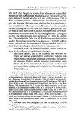 Auf dem Weg zu einem internationalen Strafgerichtshof - Seite 3