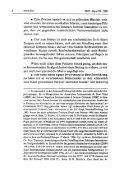 Auf dem Weg zu einem internationalen Strafgerichtshof - Seite 4