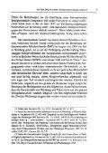 Auf dem Weg zu einem internationalen Strafgerichtshof - Seite 7