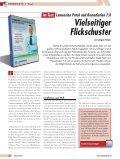 Leseprobe als PDF-Datei - IT-Administrator - Seite 2