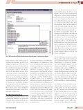 Leseprobe als PDF-Datei - IT-Administrator - Seite 3