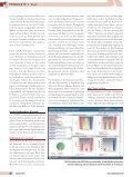 Leseprobe als PDF-Datei - IT-Administrator - Seite 4