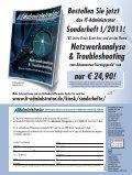 Leseprobe als PDF-Datei - IT-Administrator - Seite 5