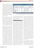 Leseprobe als PDF-Datei - IT-Administrator - Seite 6
