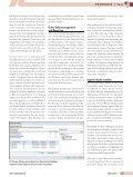 Leseprobe als PDF-Datei - IT-Administrator - Seite 7